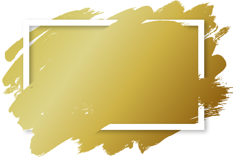 MLA2020-Gold-Blank-White-Border.png