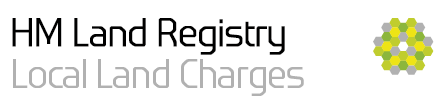 HM Land Registry-Logo-Unit-single-line_L