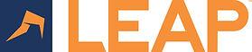 LEAP-logo-RGB.jpg