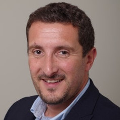 Ian Golding, Global Customer Experience Specialist, Customer Experience Consultancy Ltd