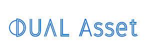 DUAL Asset Logo Landscape Blue JPG.jpg