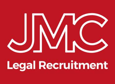JMC Legal.jpg
