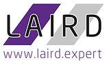 Laird_Logo_CMYK-01-1.jpg