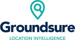 Groundsure_master_logo_portrait_rgb_new (1).jpg