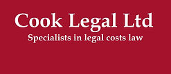 Cook Legal Logo (JPEG).jpg