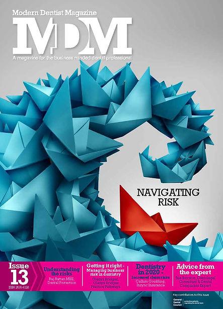 MDM Issue 13 1.jpg