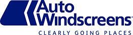 Auto Windscreens Logo & Strap_2018[2].jp