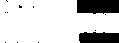 MIM-RevOut-Logo.png