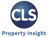 CLS Property Insight - CYMK.jpg
