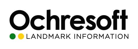 Ochresoft_Logo_CMYK_300dpi.jpg
