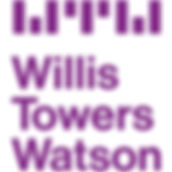 Willis-Towers-Watson-Logo-Workplace-Week