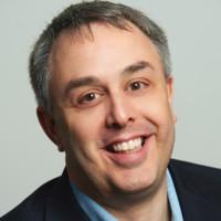 Ian Sadler, Customer Experience Director - insight 6