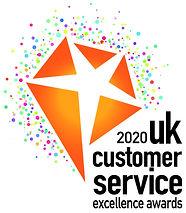 UKCSEA 2020 FINAL_Colour.jpg