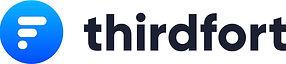 Thirdfort Logos_thirdfortLogo_fullColour_borderless.jpg