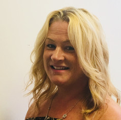 Rachel Stow, Managing Director, Thorneycroft Solicitors