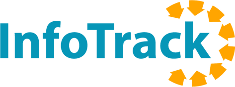 InfoTrack_logo_blue_rgb.png