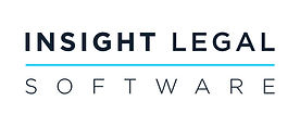 Insight Legal Logo Light.jpg