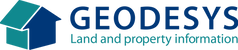 Geodesys Logo 2017.png