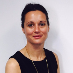 Aimee Shortman, Managing Director, Brand Biology