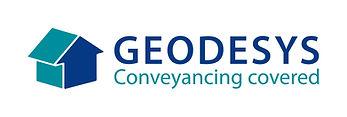 Geodesys CC logo RGB (1).jpg