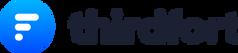 Thirdfort Logos_thirdfortLogo_fullColour