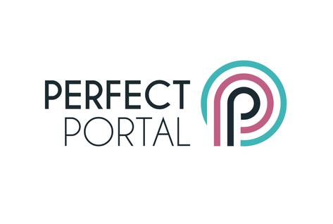 Perfect Portal.png