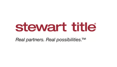 stewart title resize for web.png