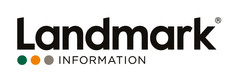 Landmark Information_CMYK.jpg