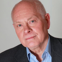 Gerry Brown, CEO - The Customer Lifeguard