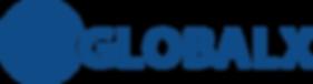 GlobalX-Logo-Regal-CMYK.png