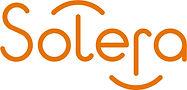 Solera Logo.jpg