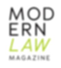 modern law logo.png