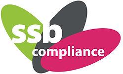 SSB Compliance Logo - no writing.jpg