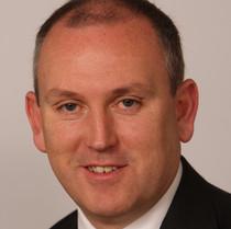 Andrew Gibbons, Mason Owen Financial Services Ltd, Chairman - BIBA