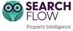SearchFlow_Logo_RGB_POS_Strapline_AW.jpg