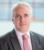 Anthony Wright, Assistant Director, Head of Communications, Association of British Insurers (ABI)