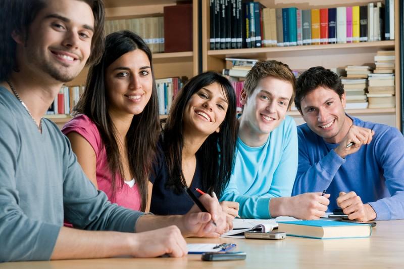 1-students