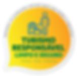Logo y IQ icono.PNG