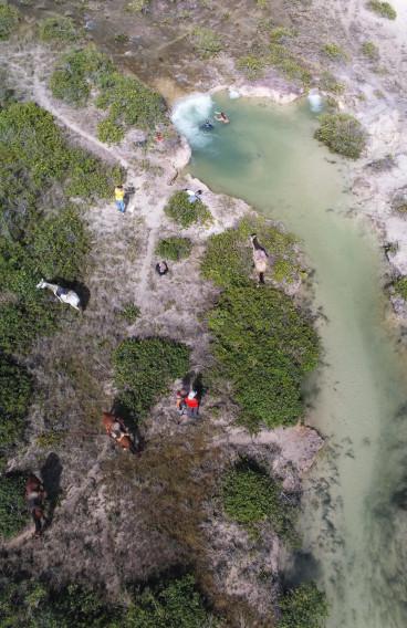 Drone-cachoeira.jpg