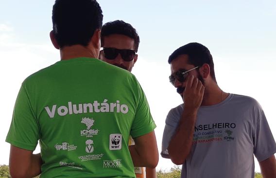 10-Voluntario.png