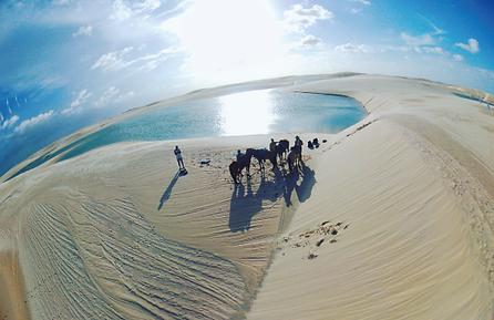 14-cavalgada-drone.png