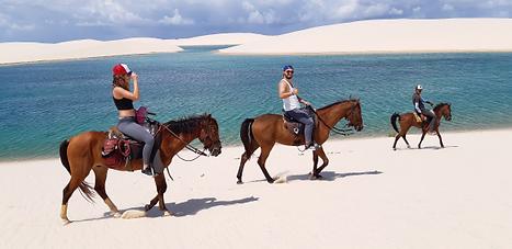 Lagoas-riding-tapa.png