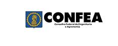 Confea.png