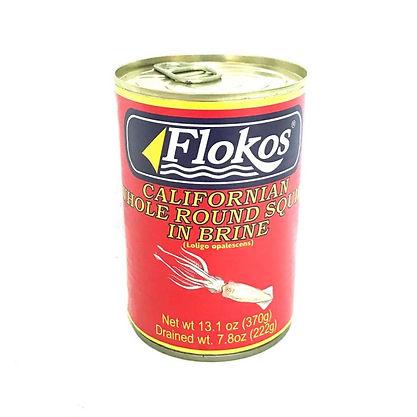 FLOKOS SQUIDE.jpg