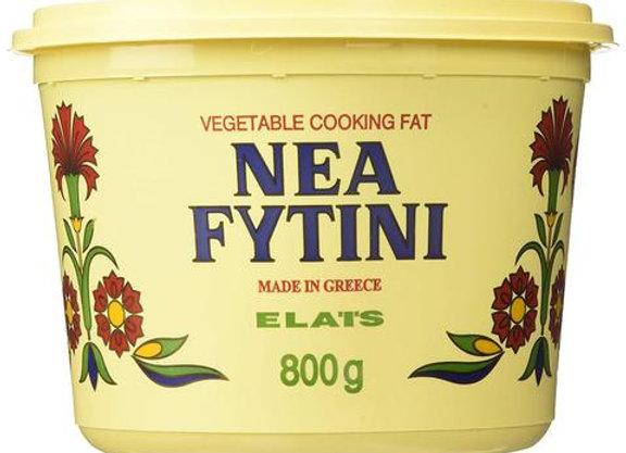 NEA FYTINI - 800G