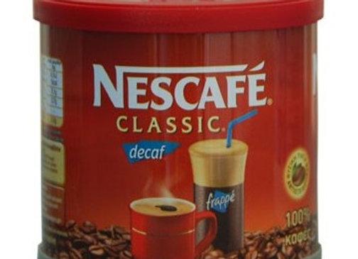 Classic Coffee -Nescafe