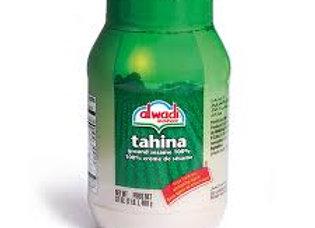 ALWADI TAHINA