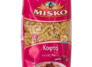 MISKO - KOFTO