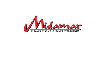Midamar Logo (002).jpg