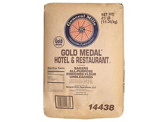GOLD MEDAL HOTEL & RESTAURANT